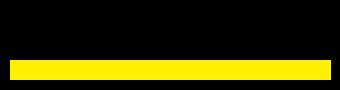 1457882456_karcher-logo